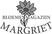Bloemenmagazijn Margriet