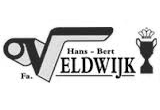 Veldwijk