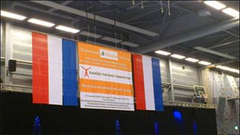 Top Vloeren Waalwijk : Bondskampioenschap 3e divisie waalwijk